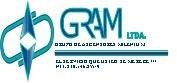Ascensores gram isuzu & co