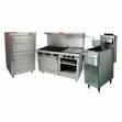 Equipos para restaurantes,barras,hornos,asadores, equipos asapollos