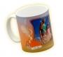 Mugs personalizados (publicidad)