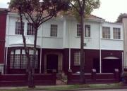 CASA HOTEL ESTUDIANTIL