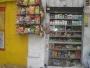 Se vende cigarrería