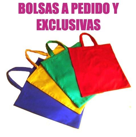 1598683b3 Bolsas ecologicas en Bogotá - Otros Artículos | 65724