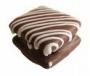 Chocolatinas chocolove (Para colegios,empresas, eventos sociales, cooperativas...)