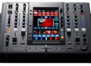 ¡date prisa! pioneer svm-1000/dvj-1000 audiovisual para la venta, libre ataúd caso