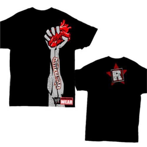 Estampado de camisetas personalizadas