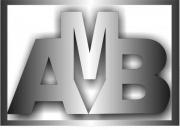 A.B. ORNAMENTACION EN GENERAL