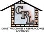 CONSTRUCCION Y REPARACIONES LOCATIVAS