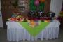 Casa de Banquetes