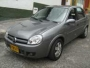 VENDO CARRO CHEVROLET CHEVY C2