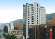 Se arrienda oficina Cra 7#74-56 Bogotá