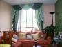 Apartamento remodelado en Suba