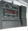 Vendo Pedalera Zoom 707 II Guitarra $230