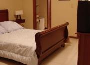 Alquiler Apartamento Amoblado Granada