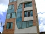 arriendo apartamento nuevo en duitama