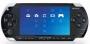 Playstation Portable - Psp 1001 + 4gb + Juegos + Estuche