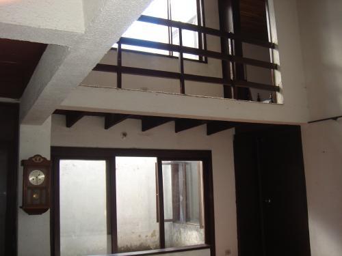 Ganga apartamento