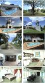Vendo casa finca de recreo Puerto Triunfo-DORADAL