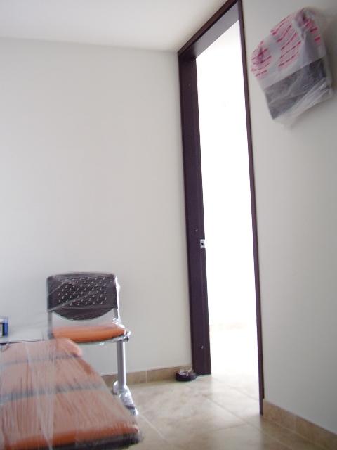 Fotos de Hermosos consultorios para estrenar 2