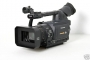 CAMARA PANASONIC DVCPRO HD HVX200E
