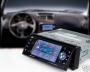 GPS/DVD/TV/FM 4.3