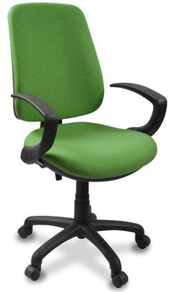 Mantenimiento y reparacion de sillas y oficina