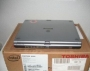 TOSHIBA PORTEGE M400 TABLET PC. PORTATIL NUEVA!!