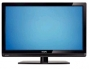 TV LCD 42-inch PHILIPS 42PFL7962D/12 FULL HD, TDT INTEGRADO
