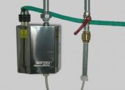 CALENTADORES calentadores a gas y electricos