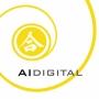Ai DIGITAL | Arquitectura, Animación, Diseño Web & Cine