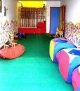 Vendo jardin infantil - centro de estimulacion acreditado