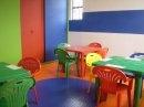 Fotos de Vendo jardin infantil - centro de estimulacion acreditado 2