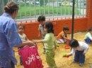 Fotos de Vendo jardin infantil - centro de estimulacion acreditado 4