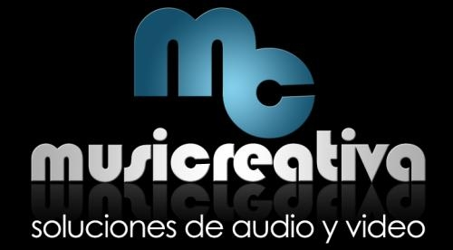 Musicreativa