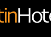 Latinhoteles.com - Hoteles en Bogotá
