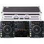 Pioneer CDJ1000MK3 + DJM800 para la venta