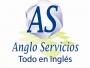 Traducción Simultánea Inglés ? Español / Alquiler Equipos Traducción Simultánea
