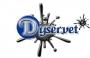 Diseño y Desarollo Web Personalizado