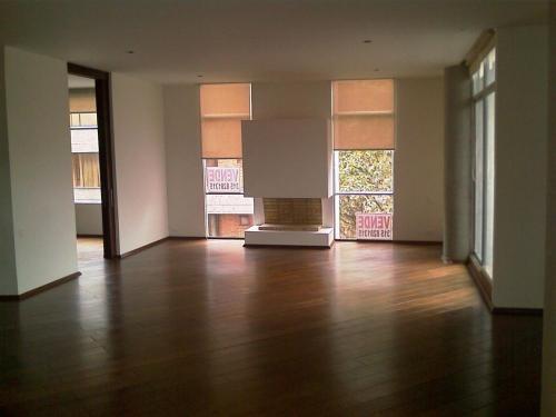Venta, apartamento, chico, 240m2.