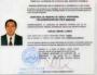 ARRAIGOS CARCELARIOS. LIC. CARLOS SERVIN LLAMAS