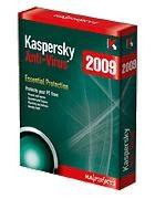 Kaspersky antivirus licencias originales