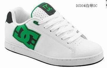 31021c3b Zapatos de moda al por mayor de la marca hot en Chocó - Ropa y ...
