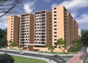 Apartamentosamobladosde lujo bogota 127(furnish…