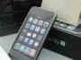 En Venta:Nuevo Apple Iphone 3Gs 32Gb,Nokia N97 32Gb,Samsung Omnia i8910 HD.