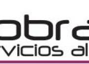 COBRANZAS Y SERVICIOS AL INSTANTE