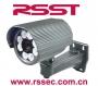 RSST - Fabricante de inalambrica IP Camara,DVR,Seguridad Alarmas, DVR vehiculos,PTZ Domo