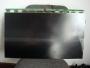 COMPRO TV LCD SHARP 32