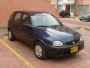 VENDO CARRO CORSA WIND, 2005