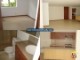 Se arrienda  apartamento en Medellín     (Centro -Colombia)  Cod.11045