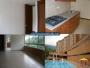 Se arrienda  apartamento en Medellín     (Poblado -Colombia)  Cod.11048