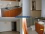 Se arrienda  apartamento en Medellín     (Poblado -Colombia)  Cod.11049